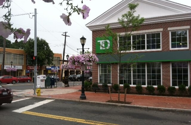 TD Bank 247 Long Beach Road Oceanside, NY 11572 Hours ...